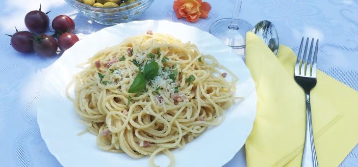 3 najlepsze włoskie restauracje w Warszawie