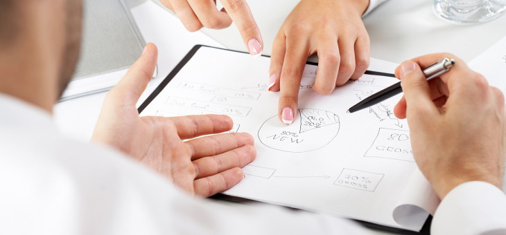 Oferta marketingowa – Jak ją przygotować?