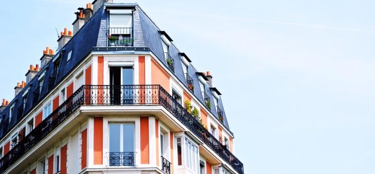 Na co zwrócić uwagę wybierając apart hotel Warszawa?