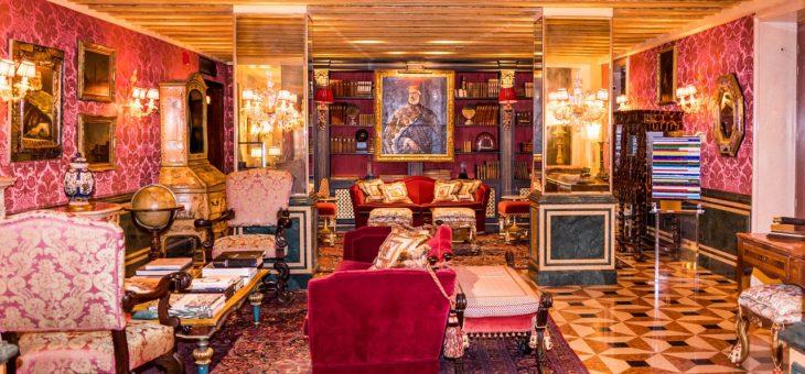 Hotelowe apartamenty Warszawa – dla kogo?