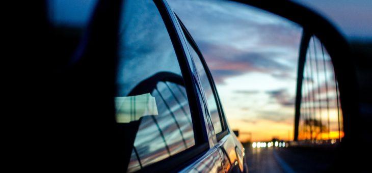 Eco driving w Warszawie – poznaj jego zasady