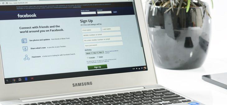 Media społecznościowe w hotelarstwie