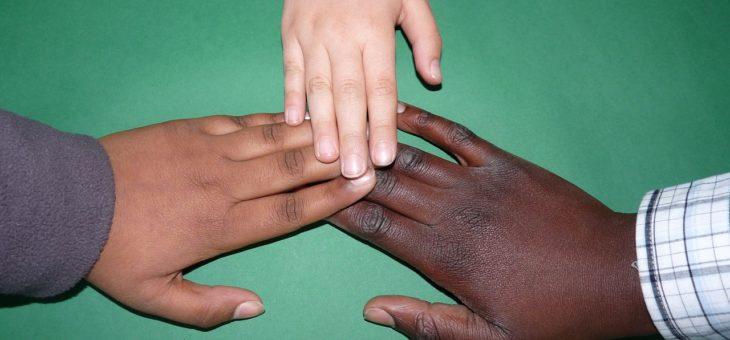 Wyjazd integracyjny – o czym pamiętać