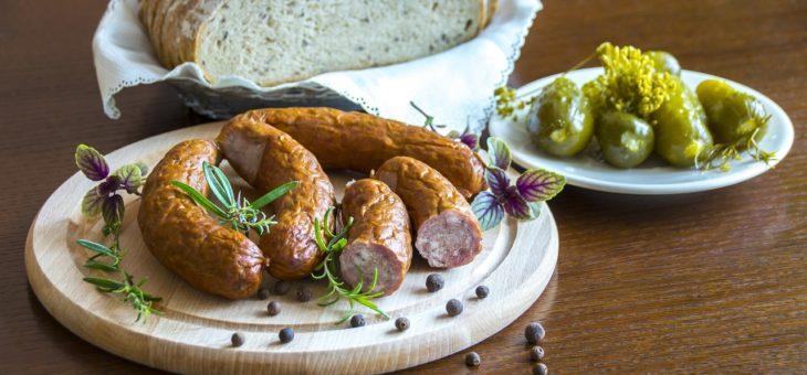 Typowa polska kuchnia – czy warto