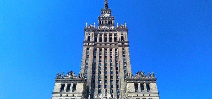 Hotel Residence Warszawa