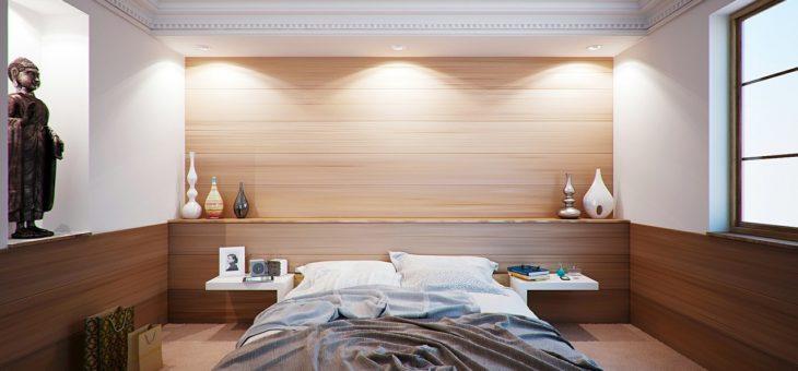 Apartamenty Warszawa wynajem – jaki apartament wybrać?