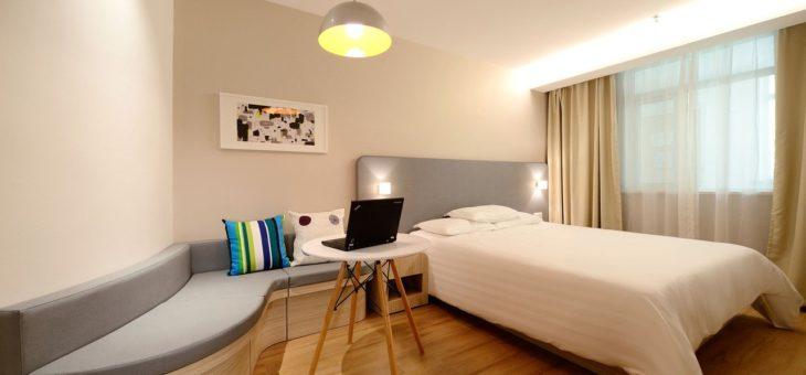 Czym charakteryzują się hotele biznesowe?